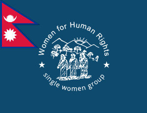 whr-nepal-flag-and-logo
