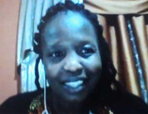 Roseline Orwa, Rona Foundation