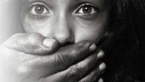 Trafficking of Women and Girls